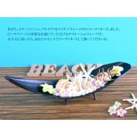 貝殻 スターフィッシュ ビーチデコレーション インテリアトレー1  ハワイアン雑貨 インテリア雑貨 天然シェル  likebeach 02