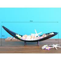 貝殻 スターフィッシュ ビーチデコレーション インテリアトレー1  ハワイアン雑貨 インテリア雑貨 天然シェル  likebeach 05