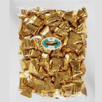 ■商品説明■  ココアのかかったとてもピュアなくちどけのチョコレートです。  プチギフト、お土産、バ...