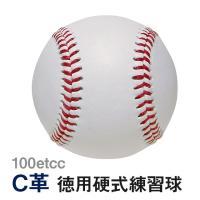 硬式野球ボール スポーツ 通販 ...