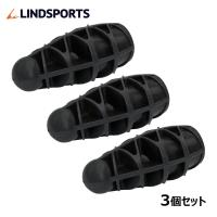 ●材質:TPE ●カラー:黒  ●こちらは「リンドバーグ ターボジャベリン(300g)」専用の交換用...