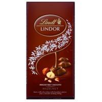 【公式】ヘーゼルナッツを混ぜ込んだ風味豊かなフィリングをビターチョコレートで包みました。板チョコレー...