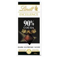 【公式】カカオ70%以上のチョコレート。リンツのメートル・ショコラティエによって厳選された最高品質の...
