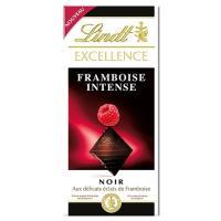 【公式】スイスのプレミアムチョコレートブランド、リンツのエクセレンスはチョコレートの本質を極めたチョ...