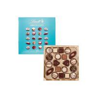 【公式】スイスのプレミアムチョコレートブランド、リンツのプラリネチョコレート。繊細な細工と確かなおい...