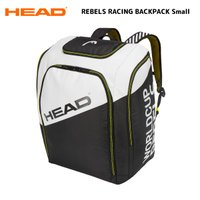 19-20 HEAD(ヘッド)【在庫処分/限定バックパック】 REBELS RACING BACKPACK Small(レベルズ レーシングバックパックスモール)【バックパック】