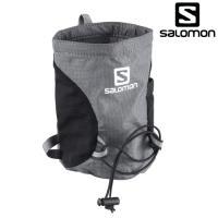 【最終処分セール/2015モデル】 カスタムシステム対応のパックに取り付け可能なボトルポケットです。...