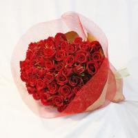 ■キーワード バラ 薔薇 薔薇の花束 バラの花束 ギフト プロポーズバラ 100本バラ 60本 バラ...