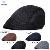 ハンチング帽子 メンズ帽子 帽子 ぼうし 通気 日よけ 軽量 UVカット 赤外線防止 ネット穴タイプ 夏帽子 アウトドア 海 キャンプ 送料無料 ポイント消化