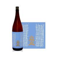 送料無料 富山の地酒 立山酒造 立山  本醸造 瓶 1.8L×6本/1ケース