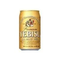 ●こちらの商品は、ギフト商品を解体して無印の箱もしくは他社のビールや チューハイの箱に詰め替えた商品...