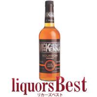 商品番号:1031113ヘンリーマッケンナの8年。8年の熟成した香りと味わいをお楽しみください。 ■...