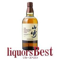 商品番号:1051102新たな試みとして、サントリー社が保有する多種多様な原酒の中から「ワイン樽貯蔵...