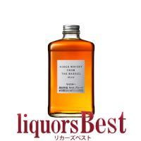 商品番号:1052013熟成されたモルトウイスキーとグレーンウイスキーは,ブレンドの後、再貯蔵(マリ...