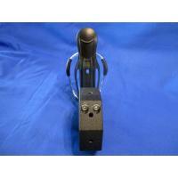 Can-Am SPYDER RT用 ドリンク&マルチホール ホルダー |lirica-store|04