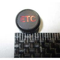 2輪車ETC専用 埋め込み型LEDインジケーター|lirica-store|02
