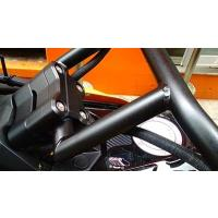 Can-Am SPYDER F3用 LIRICA DRAG BAR  |lirica-store|03