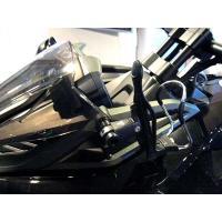 SPYDER F3用 アクセサリーマウント ジュラコン製 2個セット lirica-store 03