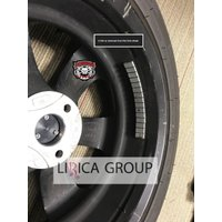 Spyder RT&F3専用 Lamonster 公認 Centramatic Wheel Balancers- Full Set|lirica-store|06