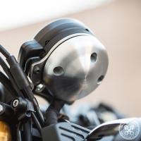 XSR900 メーターカバーのみ MOTODEMIC |lirica-store|02