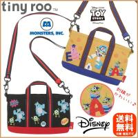 ◆ブランド:ルートート ROOTOTE ディズニー Disney  トートバッグ型でかわいらしいサイ...
