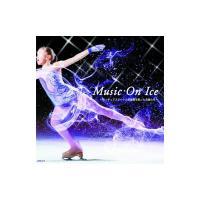 2014年ソチ五輪ショートプログラムで日本人男子初の金メダルに輝いた羽生結弦選手の話題曲「パリの散歩...