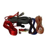 ケーブルがセットになったお得な商品です。 製造国:中国 素材・材質:コード:PVC、銅 仕様:保証期...