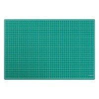 3層構造です。 製造国:日本 素材・材質:硬質塩化ビニール、軟質塩化ビニール 商品サイズ:900×6...