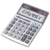 【商品名】カシオ(CASIO) 実務電卓 12桁 大型