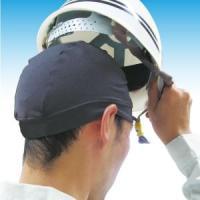 【商品名】(まとめ)ヘルメットインナーキャップ 【×2セット】 マーベル M-CAP