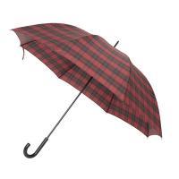 【商品名】mabu リフレクターアンブレラ(チェリー)【傘】