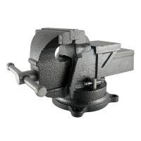 【商品名】H&H リードバイス/万力 【100mm】 HRV-100