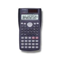 【商品名】カシオ計算機(CASIO) カシオ ポケットサイズ関数電卓 FX-290-N (2行表示・...