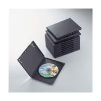 【商品名】DVDトールケース
