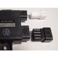 KLX250、Dトラッカー 規制後イグナイター「21119−1579(2001〜2007年)」から規...