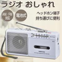 【仕様】 ■電源:AC100V 50/60Hz  DC4.5V 単1形乾電池×3本(別売) ■定格消...