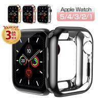 【商品特徴】 ・Apple Watch Series 42mm ・Apple Watch Serie...