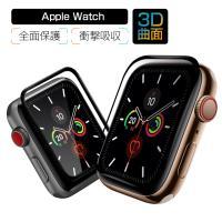 対応機種: ・Apple Watch ・Apple Watch Sport  ・Apple Watc...