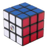 ルービックキューブ ver.2.0 【6面完成攻略書(LBL法)付属】  ルービックキューブが進化を...