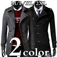 商品コード:coat-13 カラー:画像通り サイズ:画像通り  キーワード検索:コート レディース...