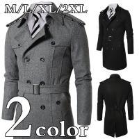 商品コード:coat-35 カラー:画像通り サイズ:画像通り  キーワード検索:コート レディース...
