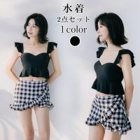 【商品コード】:LYY058 【素材】:60%ポリアミド 【カラー】:写真色 【サイズ】:(約) *...