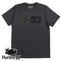 「Hurley/ハーレー」は1999年にアメリカ西海岸で誕生した、サーフ、スケートをはじめとするアク...
