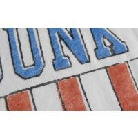 ジャンクフード JUNK FOOD Tシャツ レディース 半袖 チュニック