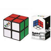 ルービックキューブ2×2 Ver.2.1  【メガハウス】