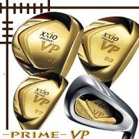 ●7本(01・03・05・07・09・PS・SW)セットですゴルフを愛するグランドシニアへもう一つの...