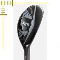 ●NS950スチール仕様●コンパクトなヘッド設計で抜けの良さがさらにアップ●左へのつかまりすぎを抑え...