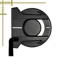 ●TM・Smart・arc・Grip・Blackグリップ(34.5インチ)仕様●カップ・ボール・T字...