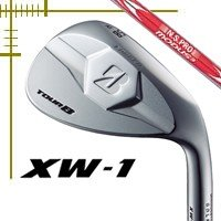 ●シルバー仕上げ・マスターデザインのティアドロップ形状のXW-1モデル●NSプロ・MODUS3・12...