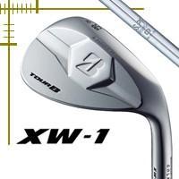 ●シルバー仕上げ・マスターデザインのティアドロップ形状のXW-1モデル●NS950スチールシャフト仕...